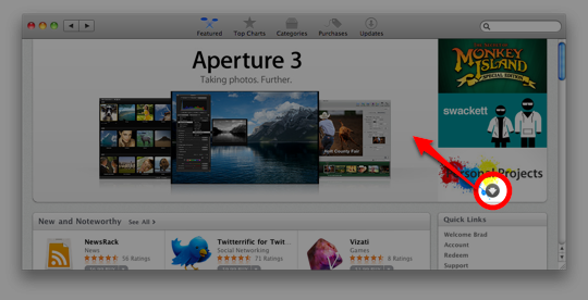 Itunes-and-mac-app-store-feature-nav