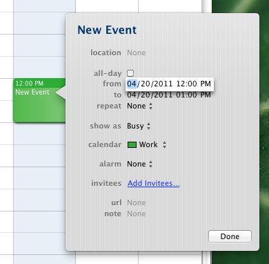 Ical-event-date-fields