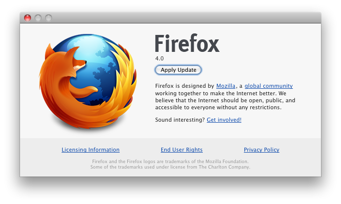 Firefox-about-update-available