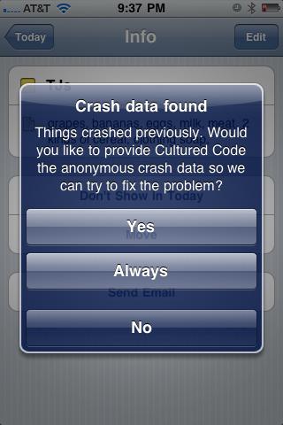 Things-crash-data-portrait